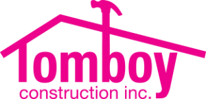 Tomboy Construction